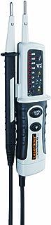 Laserliner 083.021A, Tester di tensione AC-tivemaster