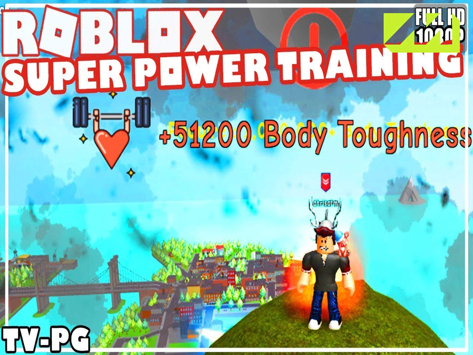 Roblox Jailbreak New Update News Gameplay Guides Watch Clip Let S Play Roblox Prime Video