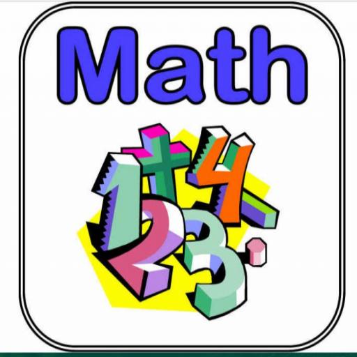 Online math course