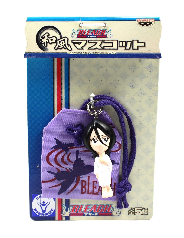 Feast  B award Natsume Takashi Real Figure single item Natsume's Book of Friends - most lottery tonight (japan import) by Banpresto