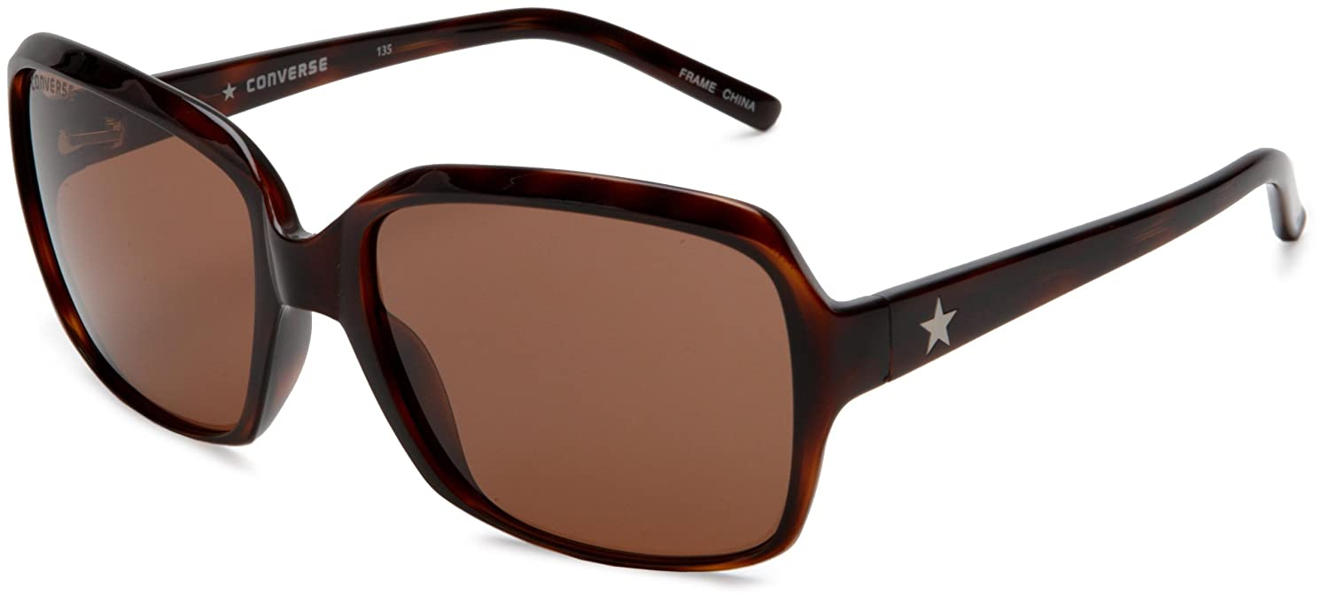 Converse Gafas de Sol The Entertainer Tortoise Damen ...