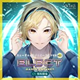 『ELECT~Dance Connect~』 -ACTORS ANOTHER SIDE- CV:柿原徹也