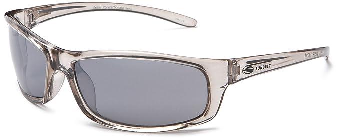 3f7486d6cb7 Amazon.com  Sunbelt Rush 112 Resin Sunglasses