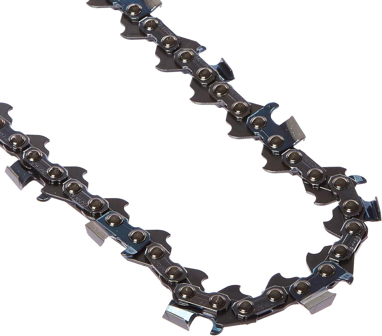 "24/"" Oregon Versacut JONSERED 625 Chainsaw Bar /& Chisel Chain 3//8 050"