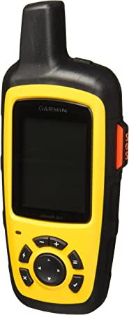 Garmin inReach SE + Satellite Communicator