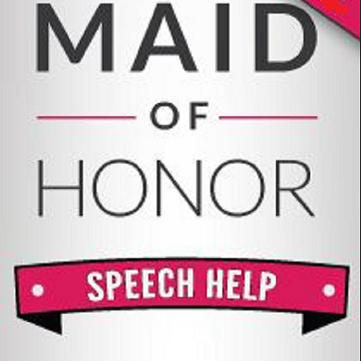 Complete Maid Of Honor Speech: your best maid of honor speeches sample