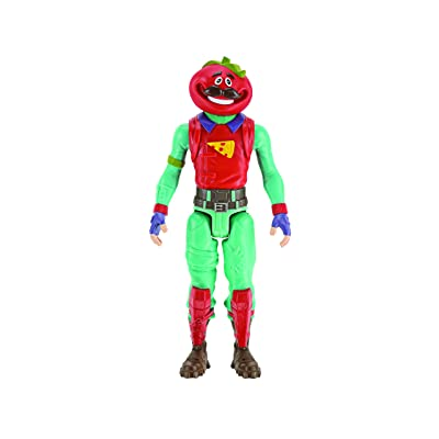 Fortnite FNT0084 Victory Series Tomatohead Action Figures, Toys,: Toys & Games