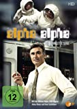Alpha Alpha (Die komplette Serie) [2 DVDs]