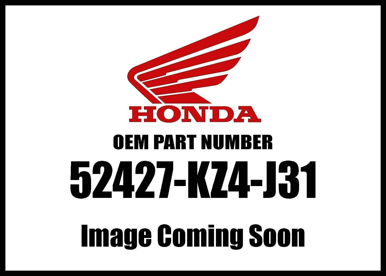 HONDA 52427-KT1-671 RUBBER BUMPER