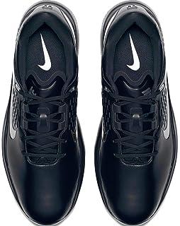 13c50482aae67 Nike Men s Air Zoom TW71 Golf Shoes