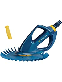 Suction Pool Cleaners Amazon Com