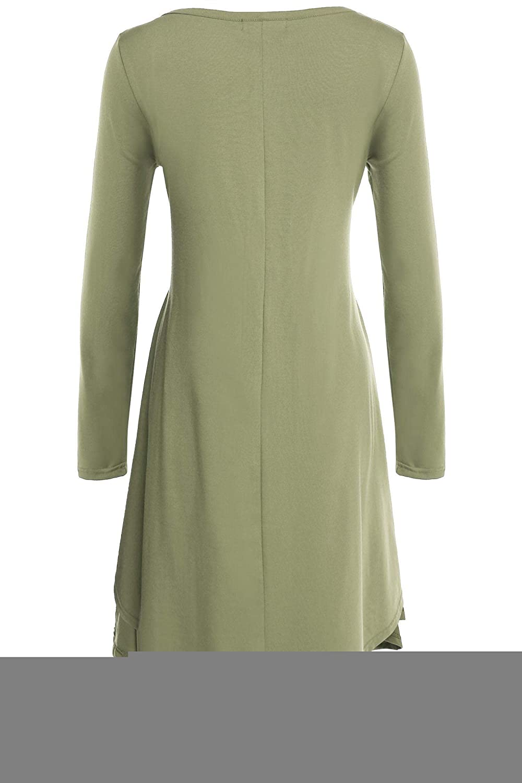 ed47f9e3930 Amazon.com  Kindsells Long Blouses for Leggings Tunics for Women to wear with  Leggings Sleeveless Summer Tunics for Women to wear with Leggings Dresses   ...