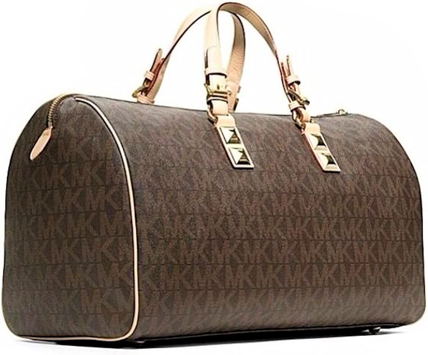 MK carry on luggage