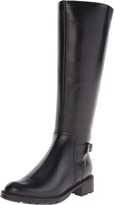 Vassa Waterproof Riding Boot
