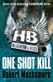 Henderson's Boys: One Shot Kill: Book 6