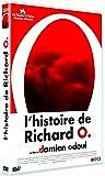 Histoire de Richard O. (L')