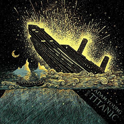 Amazon.com: RMS Titanic: Adam Young: MP3 Downloads