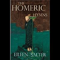 Homeric Hymns: & Analysis