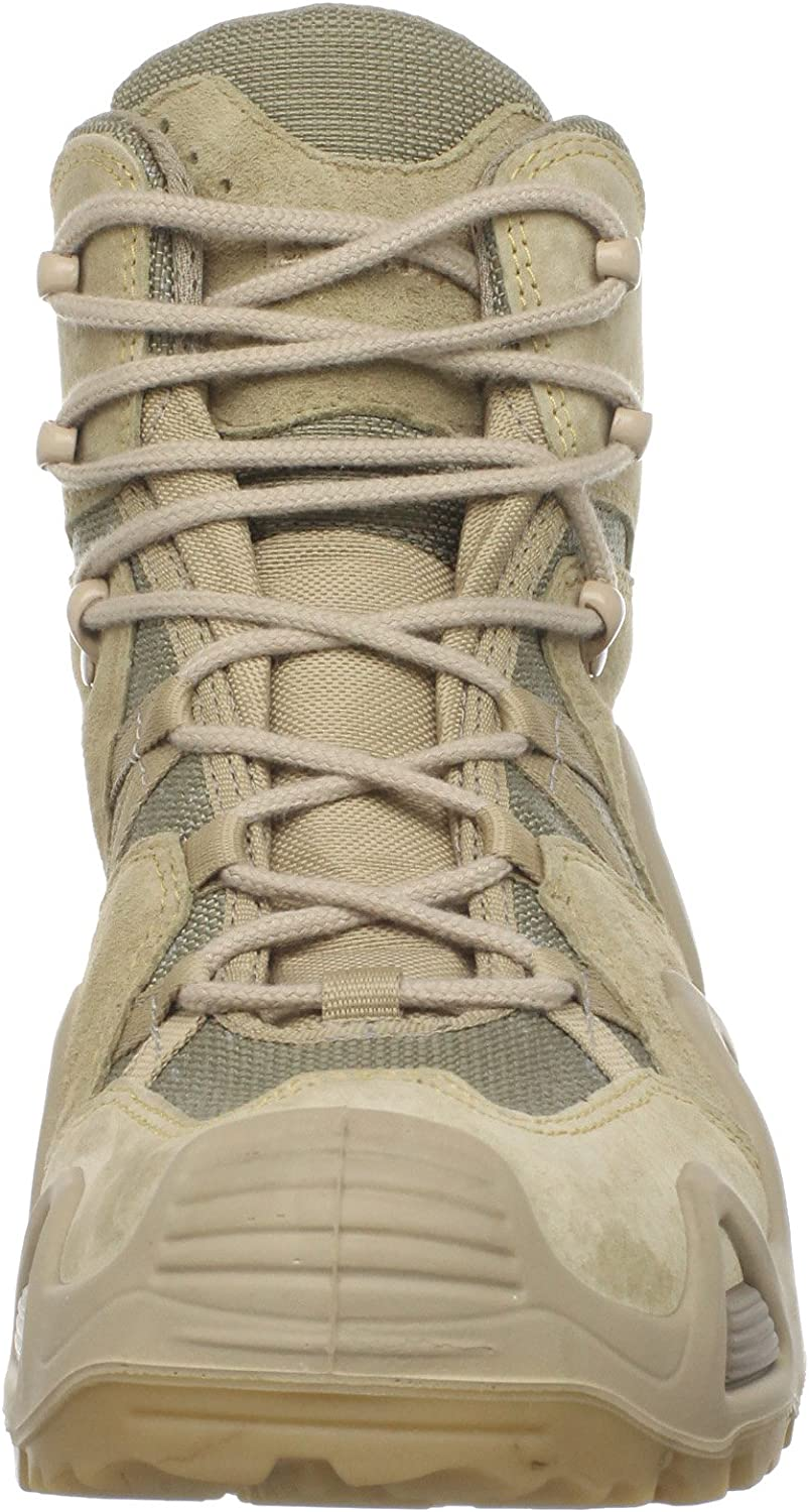 Lowa Men s Zephyr Mid TF Hiking Boot