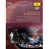 Parsifal: The Metropolitan Opera Orchestra and Chorus