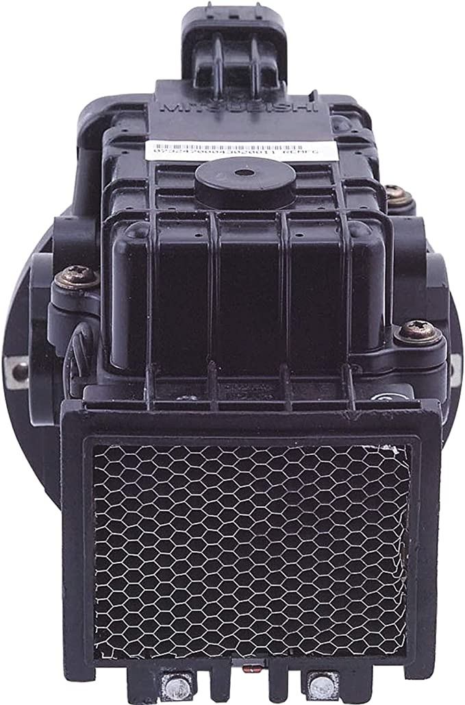MAFS Cardone 74-60000 Remanufactured Mass Airflow Sensor