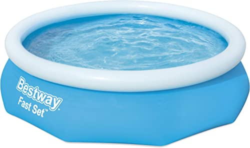 Bestway Round Kids Inflatable Paddling Pool