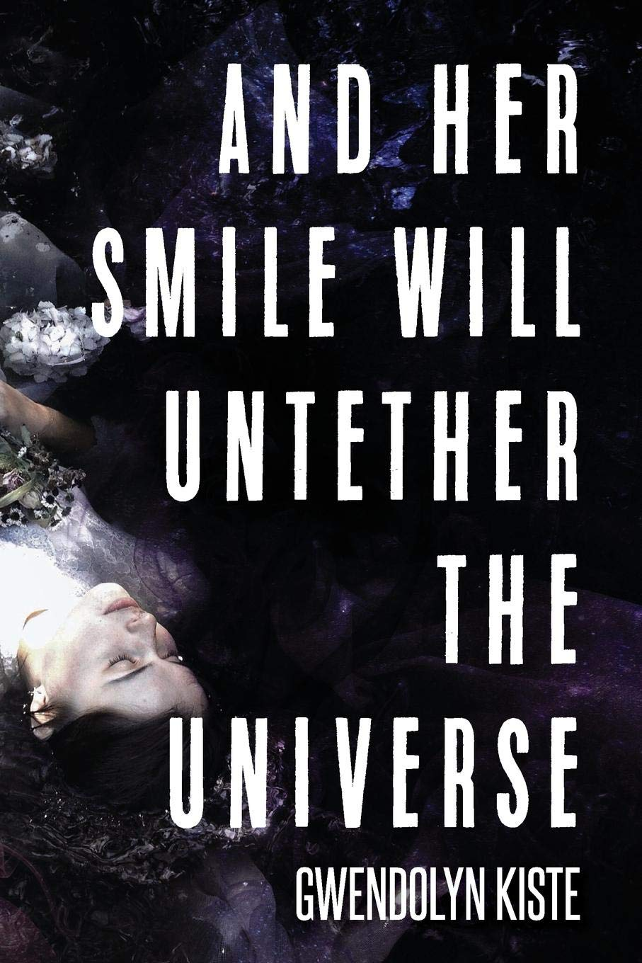 Image result for and her smile will untether the universe
