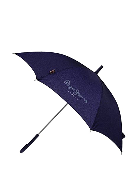 Pepe Jeans Paraguas Azul