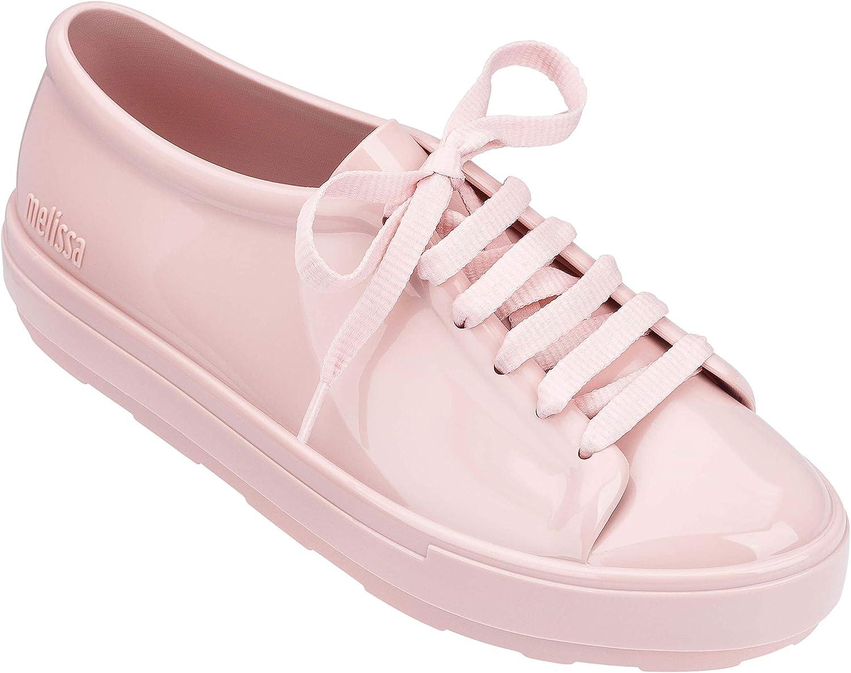 Melissa M. Be 1276 31991 Talla: 39: Amazon.es: Zapatos y complementos