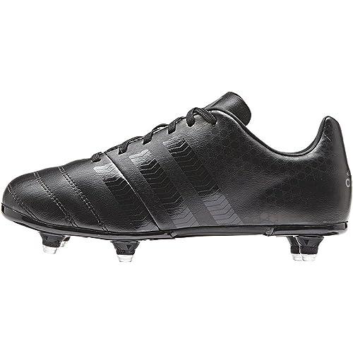 scarpe adidas rugby