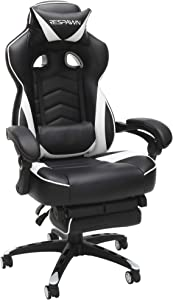 Best Gaming Chairs Under 300 Reviewed In 2020 – Top 5 Picks! 5