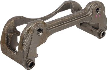Cardone 14-1084 Disc Brake Caliper Bracket