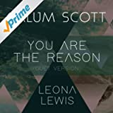 You Are The Reason (Duet Version)
