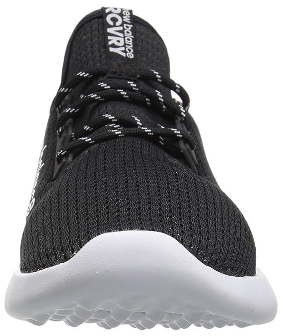 New Balance Men's NB Recovery v1 Transition Lacrosse Shoe