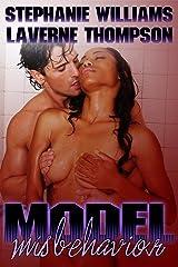 Model Misbehavior