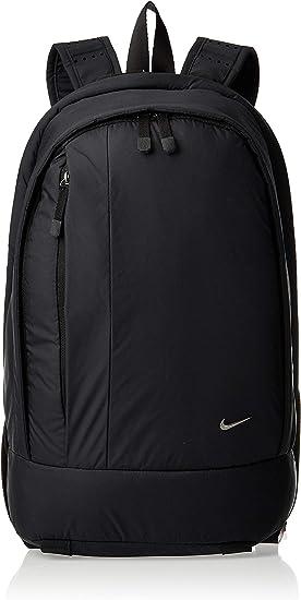 Nike W Nk Legend Bkpk Solid BlackBlackBlack