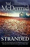 Stranded: Short Stories