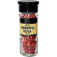 Pontino Pimienta Rosa, 28 g
