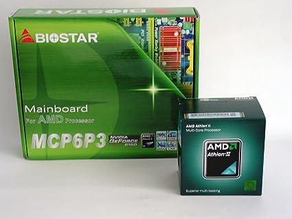 Biostar MCP6P3 NVIDIA SATA RAID Driver FREE