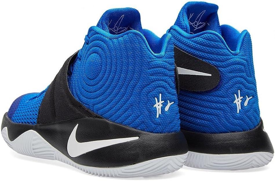 Nike Herren Kyrie 2 Basketballschuhe, 44 EU: