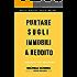 Puntare Sugli Immobili A Reddito: Guida completa per costruire un sistema di investimenti immobiliari vincente.