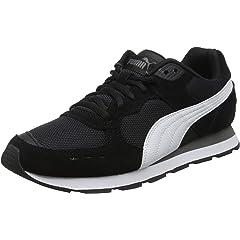 reputable site 2afc9 5ede9 Chaussures de sport en salle   Amazon.fr