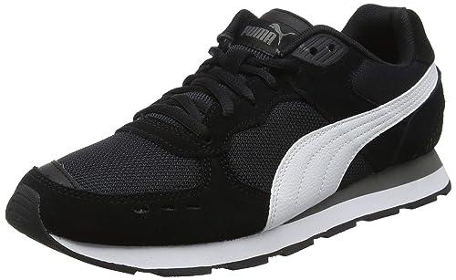 d280e4c6bf87e5 Puma Unisex Adults  Vista Fitness Shoes  Amazon.co.uk  Shoes   Bags