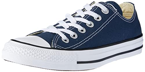 Converse Unisex Erwachsene Chuck Taylor All Star M9697c Sneaker