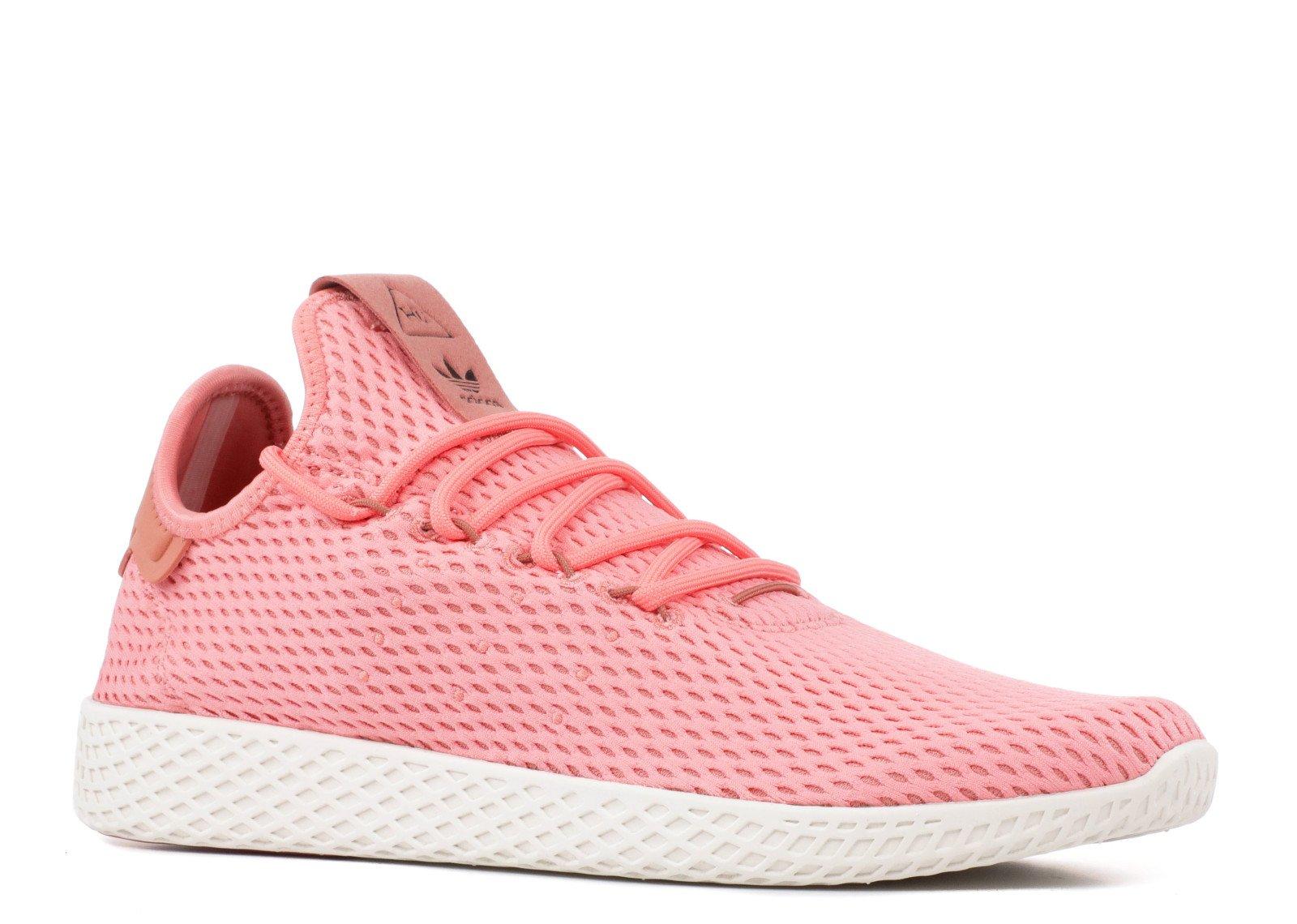 galeone adidas williams pharrell williams adidas tennis hu e01119