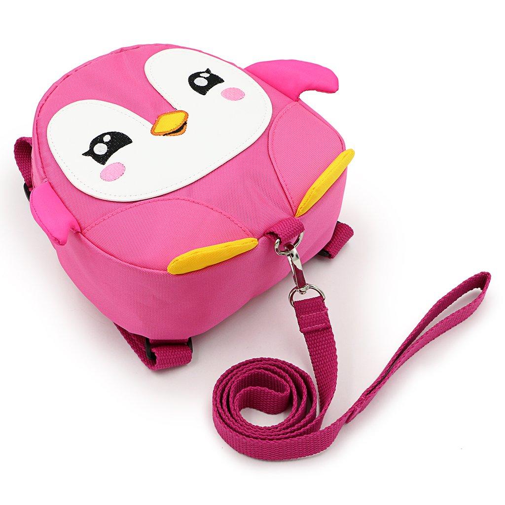 Amazon.com: Hipiwe - Mochila de seguridad para niños ...