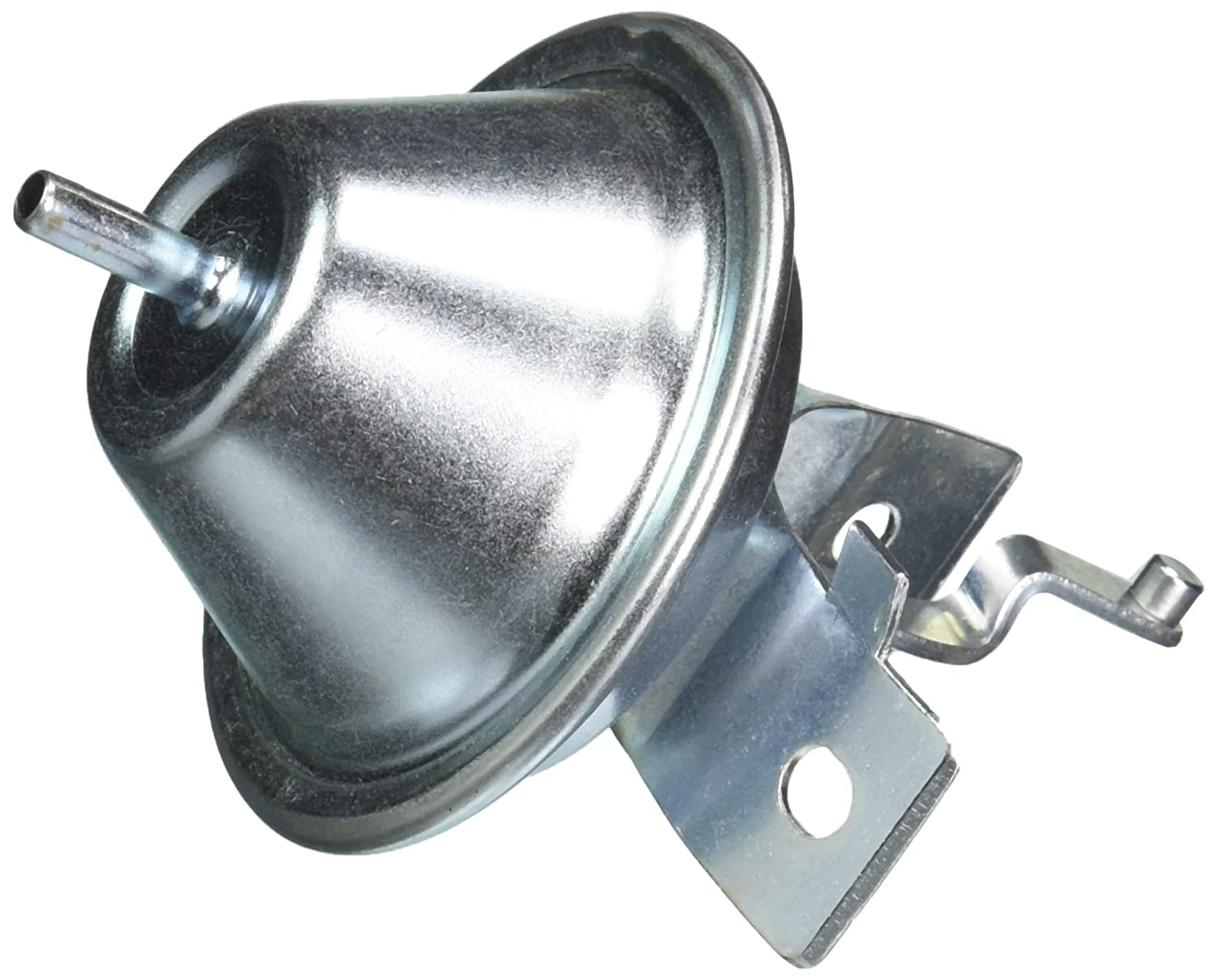 Standard Motor Products VC155 Vacuum Control