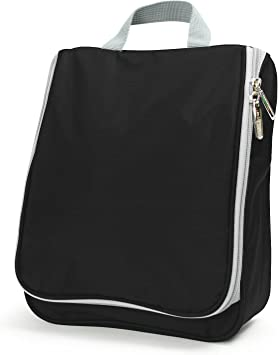 Deep Orange Sunset Travel Bag Portable Luggage Bags Duffle Bag Large Capacity Travel Organizer Bag