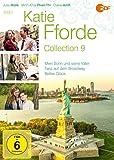 Katie Fforde - Box 9 [3 DVDs] [Alemania]
