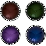 Nespresso Vertuoline Dark Assortment